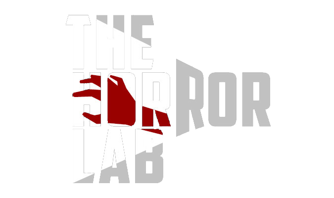 The Horror Lab